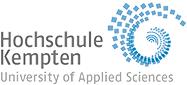 Logo Hochschule Kempten