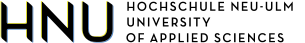 Logo Hochschule Neu-Ulm